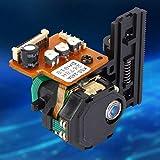 KSS-240A Laser Lens Laser Head CD DVD Replacement