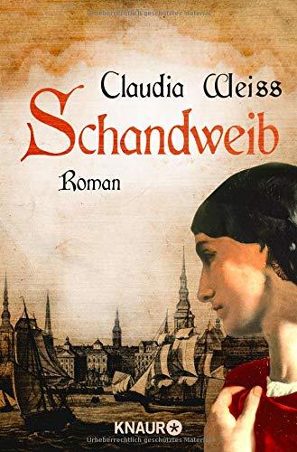 schandweib-roman