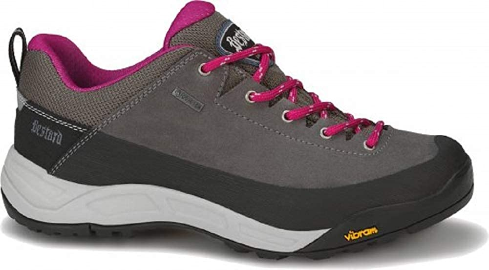 BESTARD MESTRAL Lady Gore-Tex/® Extended Comfort 3163 Gris, Numeric/_38