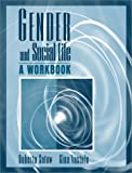 img - for Gender and Social Life: A Workbook book / textbook / text book