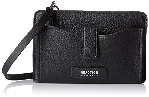 Kenneth Cole Reaction Squared Crossbody product image