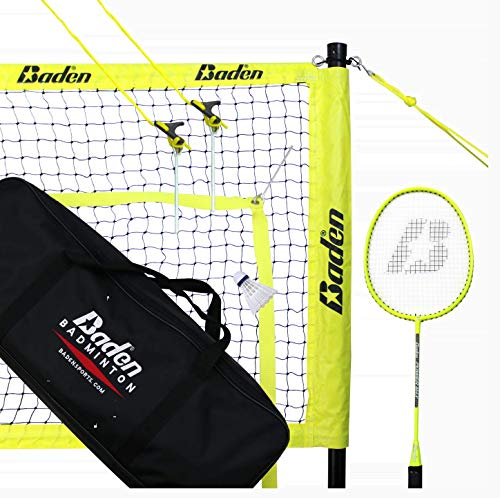 Bestselling Badminton Complete Sets