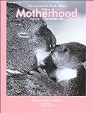 Motherhood マザー (ブルーデイブックシリーズ)