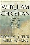 Why I Am a Christian, , 0801012104