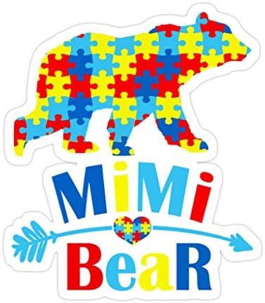 Mimi store