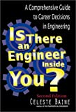 Is There an Engineer Inside You?, Celeste Baine, 0971161399