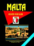 Malta Country Study Guide