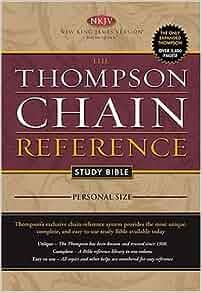 Study bible nkjv reviews on