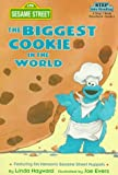 Cookies In The Worlds - Best Reviews Guide