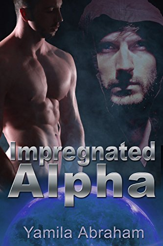 Impregnated Alpha