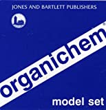 Organichem Model Set (FC#207)