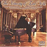 The Virtuosity of Earl Wild
