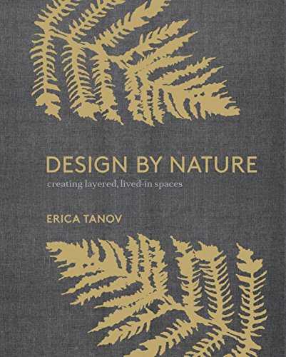 the nature of design - 7
