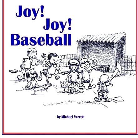 Joy Joy Baseball