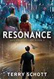 Resonance: the Game is Life : Book 9