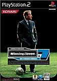 Winning Eleven 7 International [Japan Import]