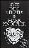 Little Black Songbook: Dire Straits & Mark Knopfler
