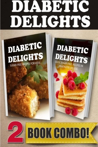 Richmond private wealth download sugar free recipes for kids and download sugar free recipes for kids and sugar free recipes in 10 minutes or less 2 book combo diabetic delights book pdf audio id6n589a3 forumfinder Image collections