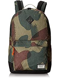 Kettle Backpack, Denison Camo, One Size