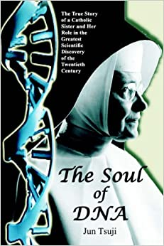 Book The Soul of DNA