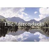 Adirondacks: Mini