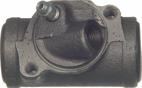 Wagner Cylinders Brake - Wagner WC45996 Premium Wheel Cylinder Assembly, Front Right