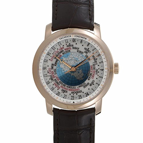 vacheron-constantin-patrimony-grand-complications-automatic-self-wind-mens-watch-certified-pre-owned