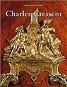 Charles Cressent par Pradère