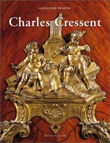 Charles Cressent