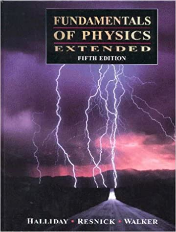 Amazon fundamentals of physics extended fifth edition version fundamentals of physics extended fifth edition version without softlock cd physics 20 fandeluxe Image collections