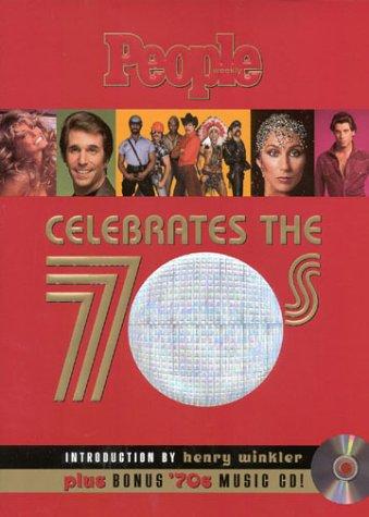People  Celebrates The 70's