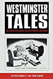 Westminster Tales: The Twenty-First-Century