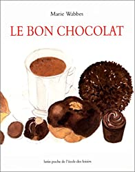 Le bon chocolat