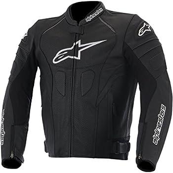 Alpine Motorcycle Gear >> Amazon Com Alpinestars Gp Plus R Perforated Leather Men S Riding