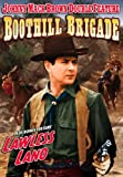 Boothill Brigade (1937) / Lawless Land (1937)