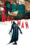 img - for All-Star Batman Vol. 2: Ends of the Earth (Rebirth) book / textbook / text book
