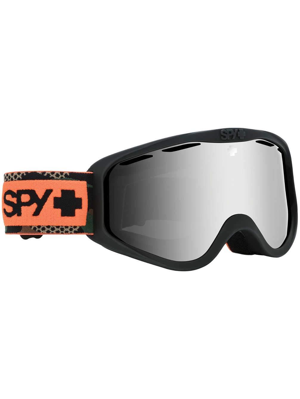 Spy Optic Cadet anteojos de Nieve | Pequeños - Gafas de ...