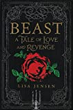 Image of Beast: A Tale of Love and Revenge