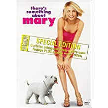 There's Something About Mary (Special Edition) widescreen