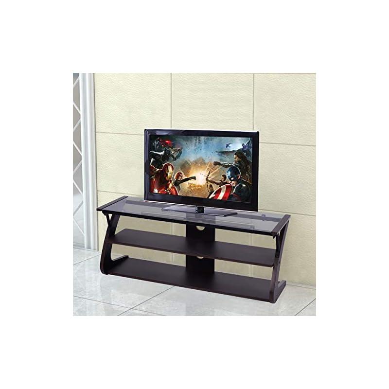 tangkula-universal-tv-stand-3-tire