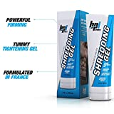 BPI Sports Shredding Gel – Topical Gel – Skin
