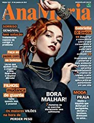 Revista AnaMaria - 29/01/2021