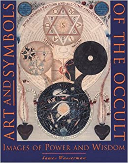 Amazon art and symbols of the occult images of power and amazon art and symbols of the occult images of power and wisdom 9780892814152 james wasserman books fandeluxe Gallery