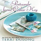 Postcards from Cedar Key | Terri DuLong