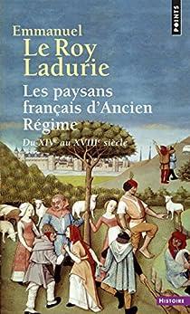 """Résultat de recherche d'images pour """"La guerre du blé au 18ème siècle"""""""