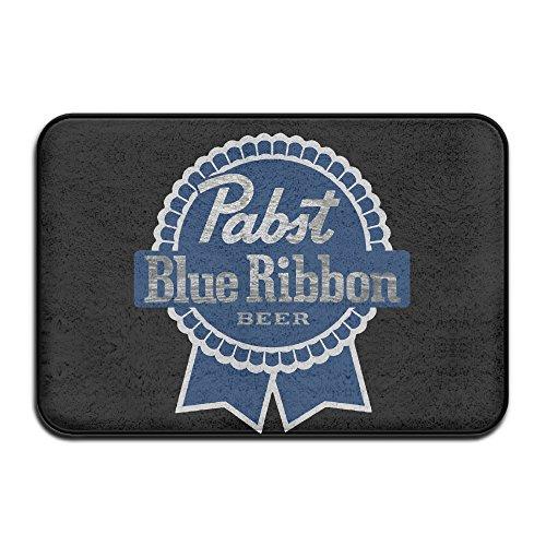 pabst-blue-ribbon-doormat-and-dog-mat-40cm60cm-non-slip-doormatssuitable-for-indoor-outdoor-bathroom