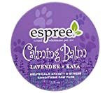 Espree Animal Products Calming Balm, 1.5-Ounce (44 Ml)