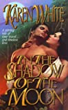 In the Shadow of the Moon (Timeswept Series)