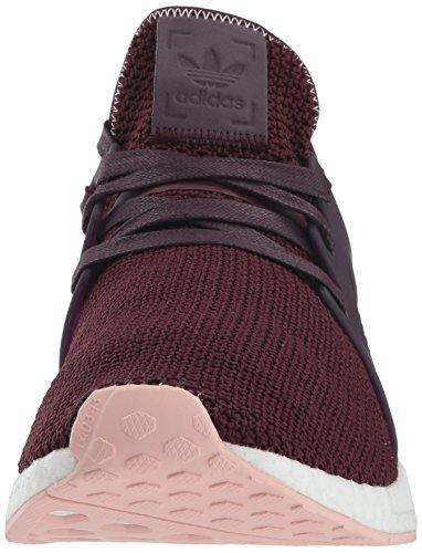 Burgundy dark xr1 Adidas Burgundy Pink Donna vapour Nmd Originalsby9819 W Dark qE0wr0Yfg