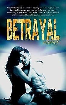 Betrayal by [Poppet]